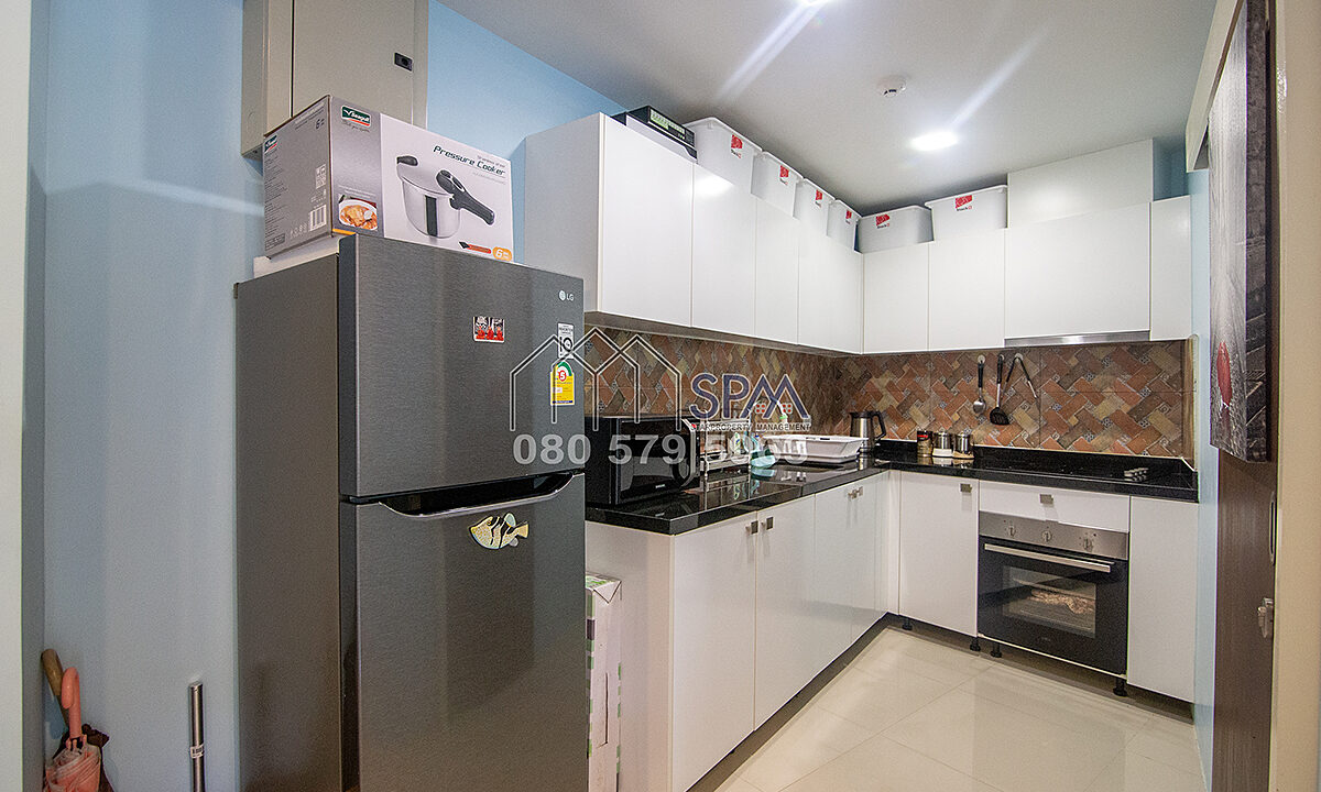 View-Vimarn-By-SPM-Property-Huahin-19