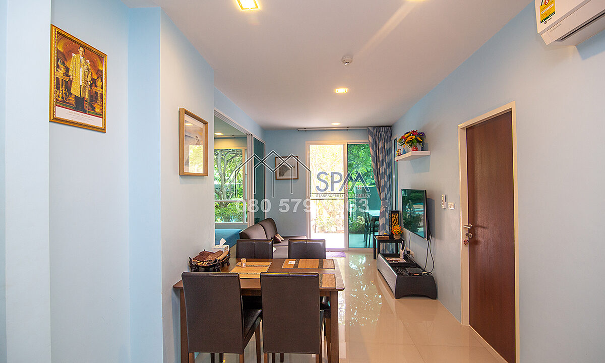 View-Vimarn-By-SPM-Property-Huahin-20