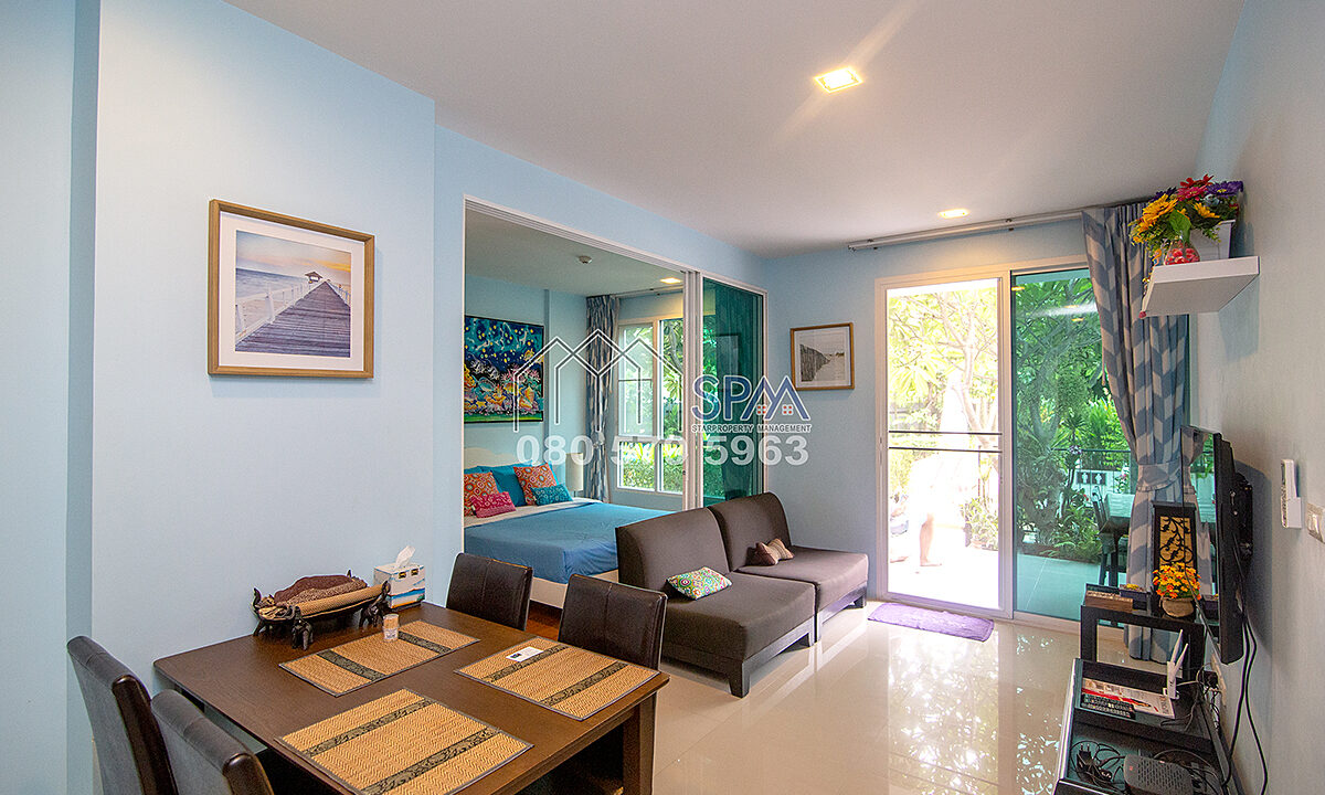 View-Vimarn-By-SPM-Property-Huahin-21