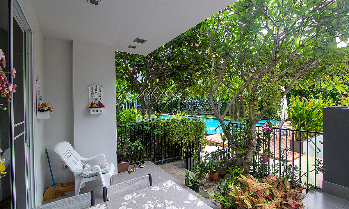 View-Vimarn-By-SPM-Property-Huahin-28