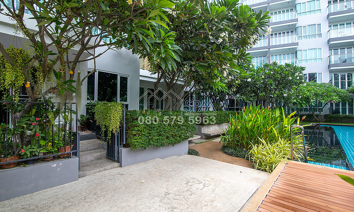 View-Vimarn-By-SPM-Property-Huahin-34