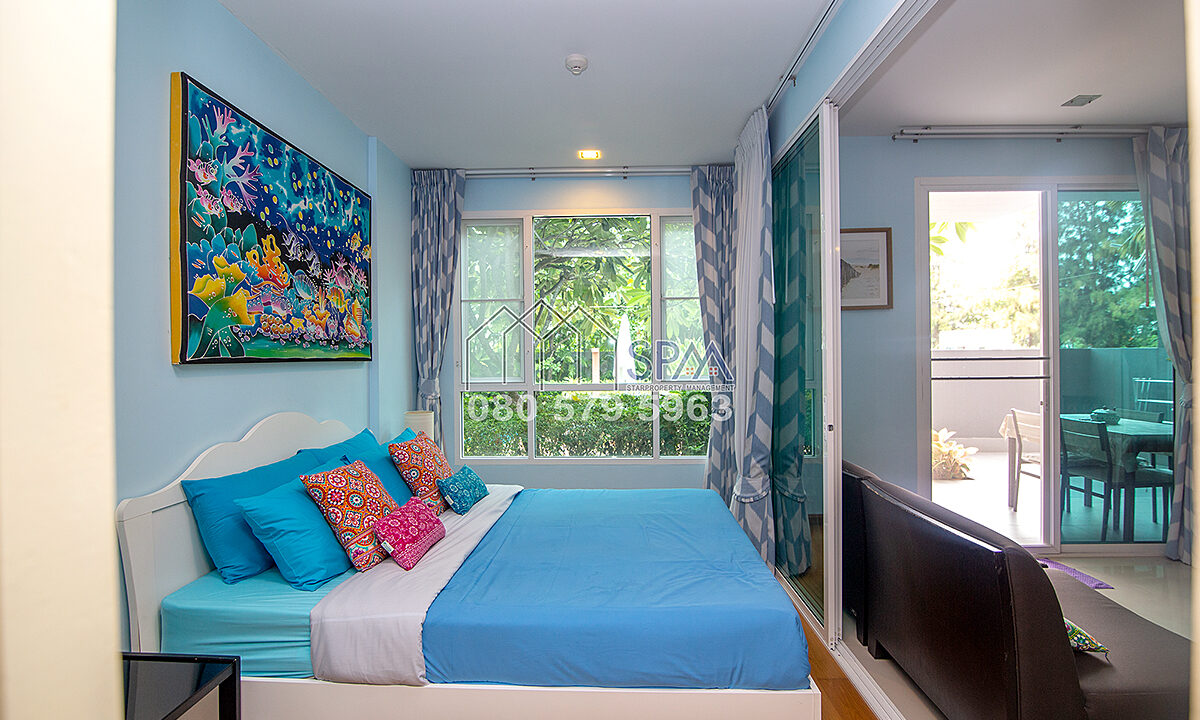 View-Vimarn-By-SPM-Property-Huahin-5