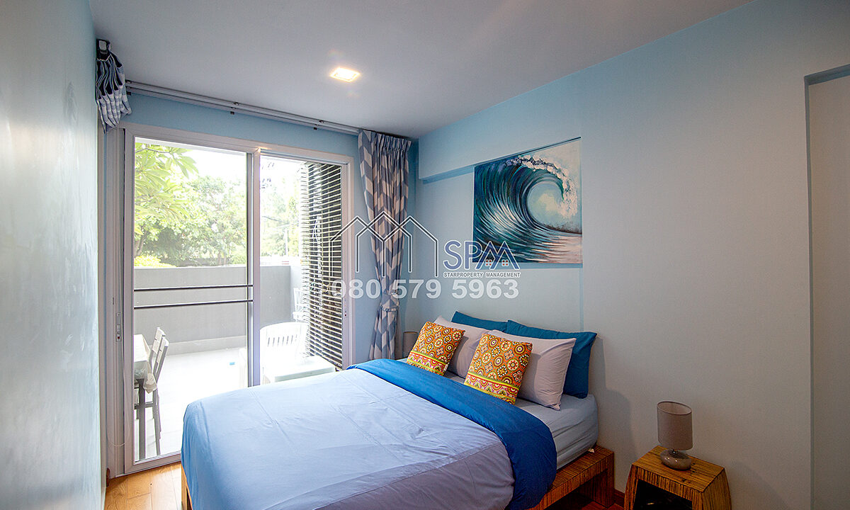 View-Vimarn-By-SPM-Property-Huahin-9