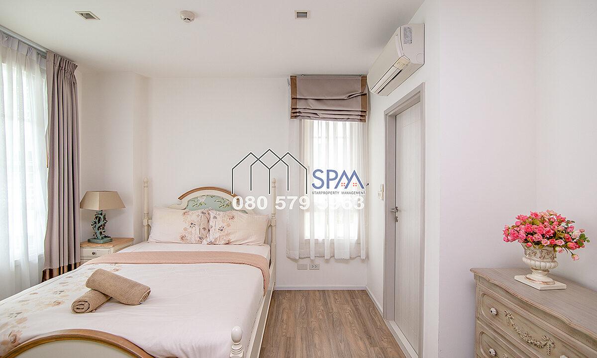Emeral Resort By SPM Property Huahin-2
