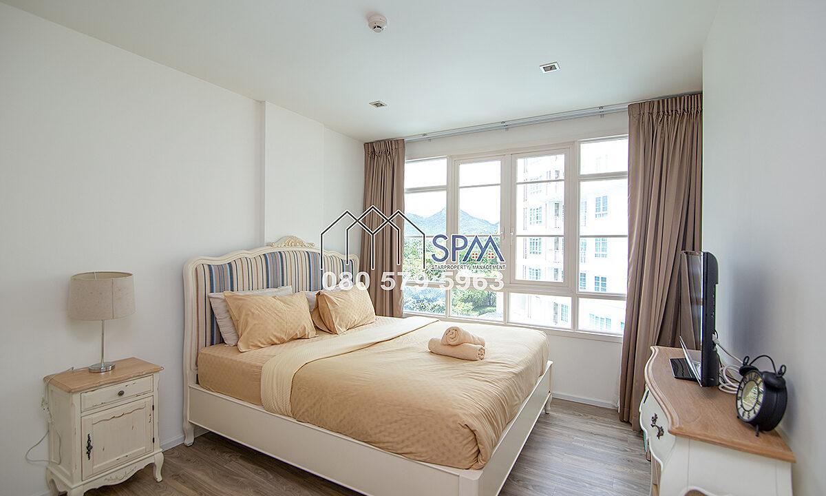 Emeral Resort By SPM Property Huahin-4