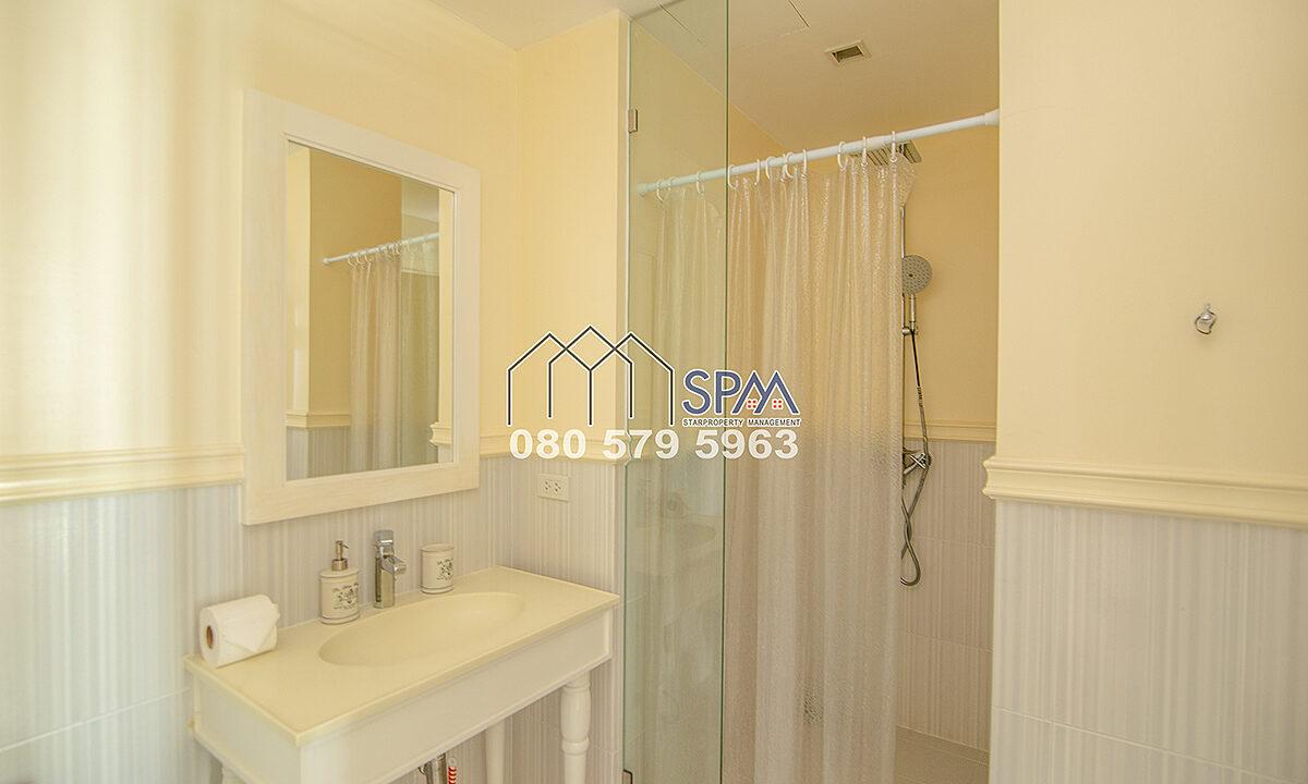 Emeral Resort By SPM Property Huahin-6