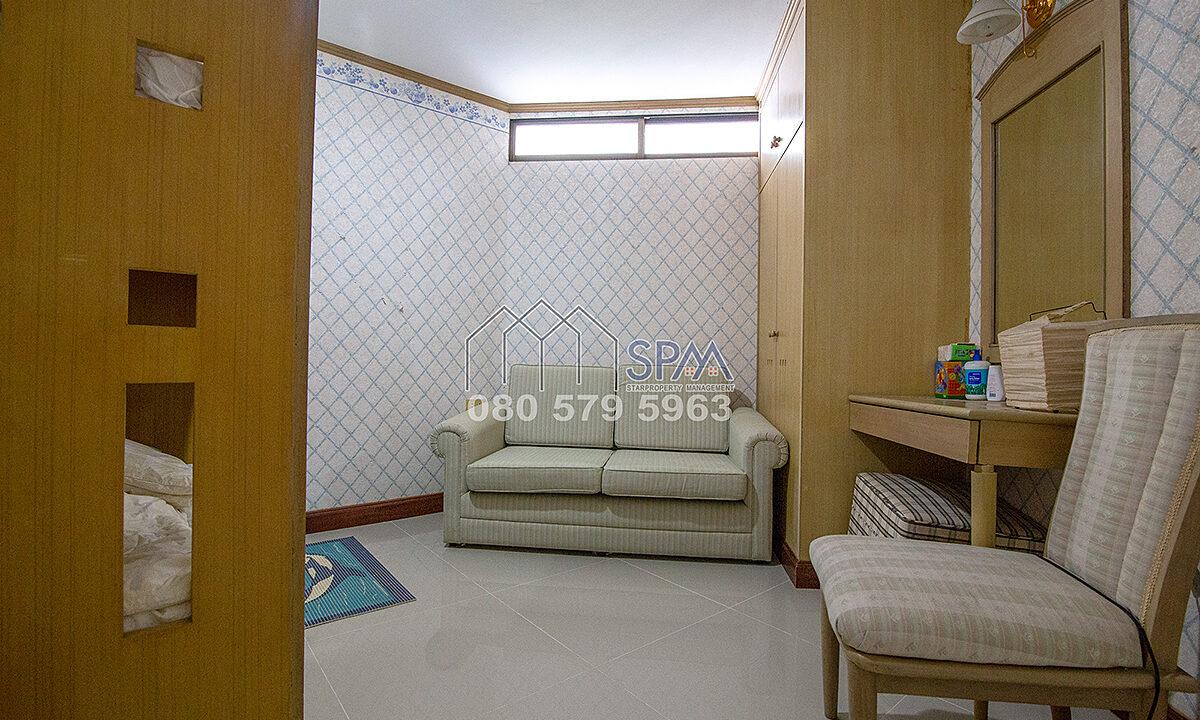 -Baan-Rabiang-Chan-By-SPM-Property-Huahin-2