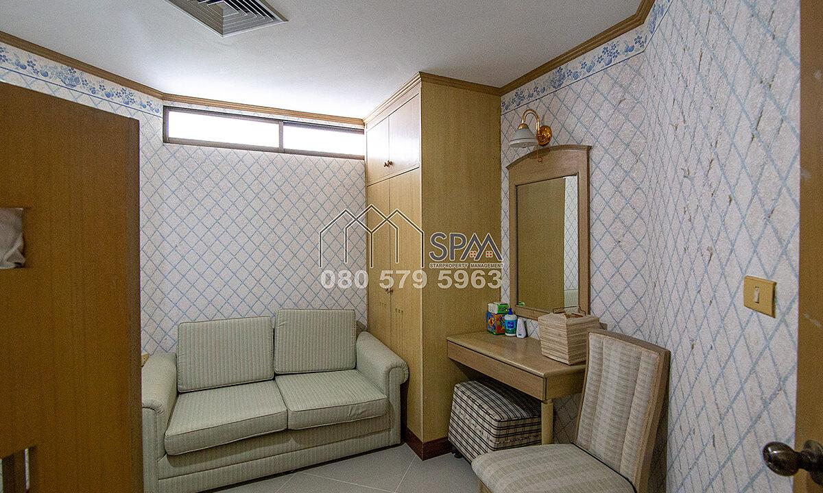 -Baan-Rabiang-Chan-By-SPM-Property-Huahin-4