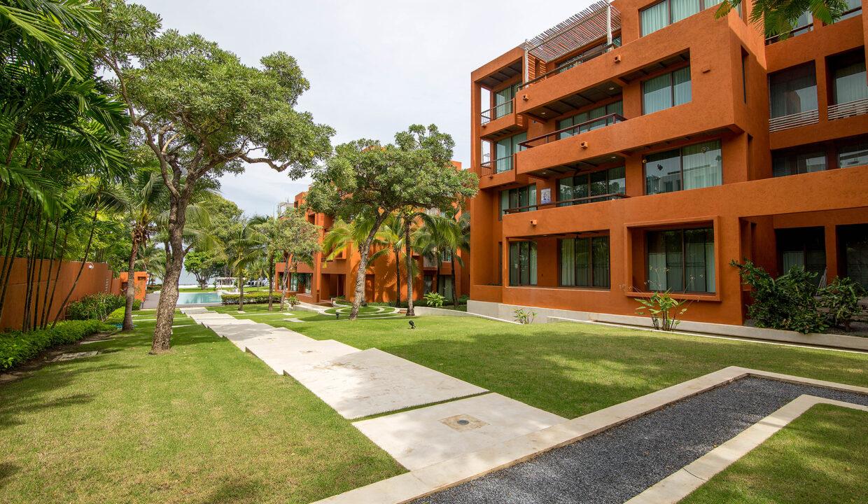Las-Tortugas-Huahin-SPM-Property-Huahin-41
