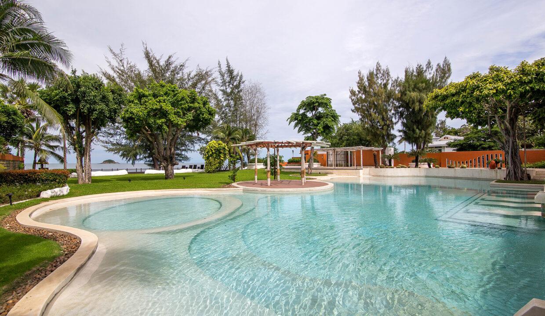 Las-Tortugas-Huahin-SPM-Property-Huahin-45