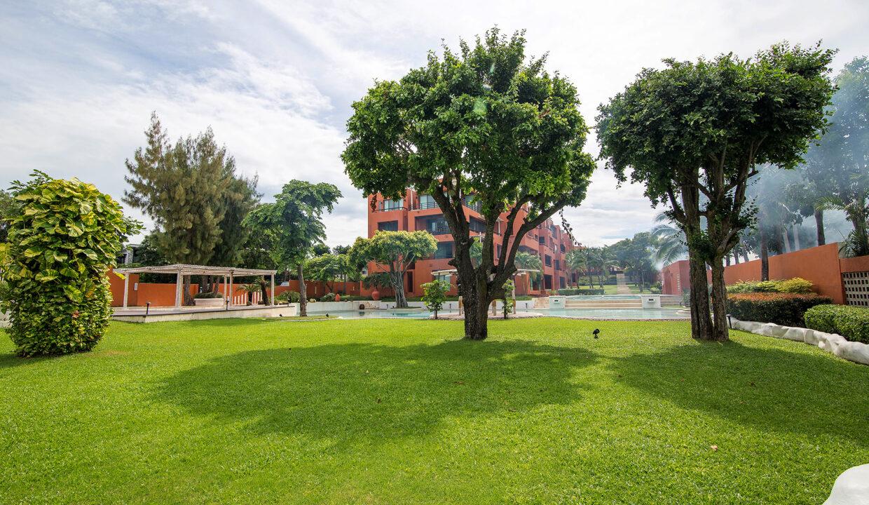 Las-Tortugas-Huahin-SPM-Property-Huahin-47