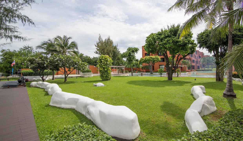 Las-Tortugas-Huahin-SPM-Property-Huahin-53