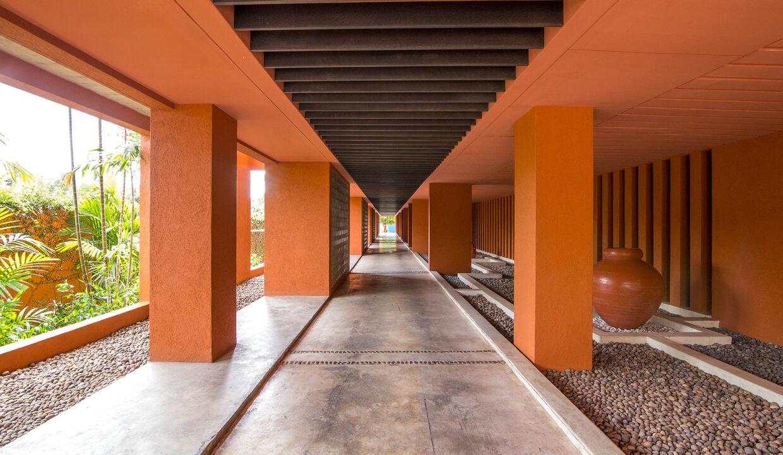 Las-Tortugas-Huahin-SPM-Property-Huahin-56