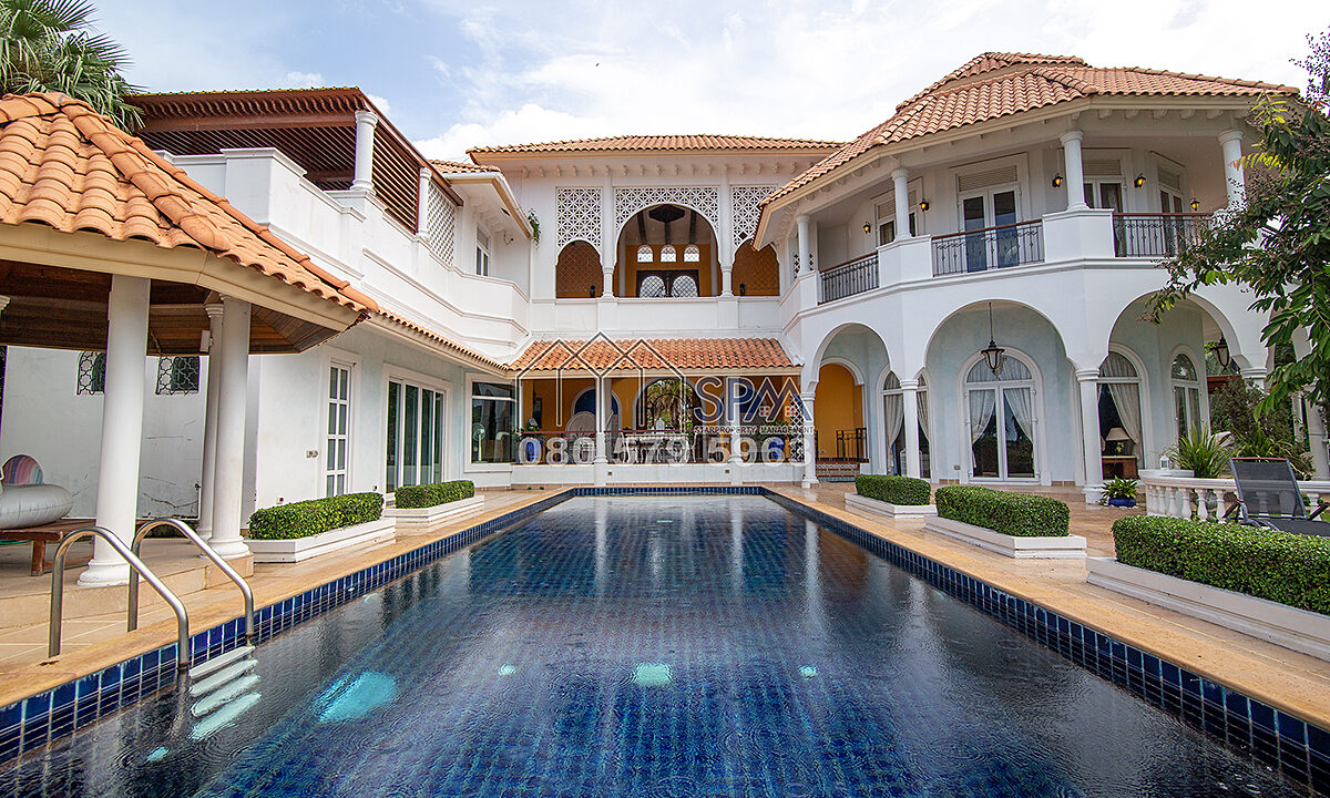 Luxury-house-By-SPM-Property-Huahin-103