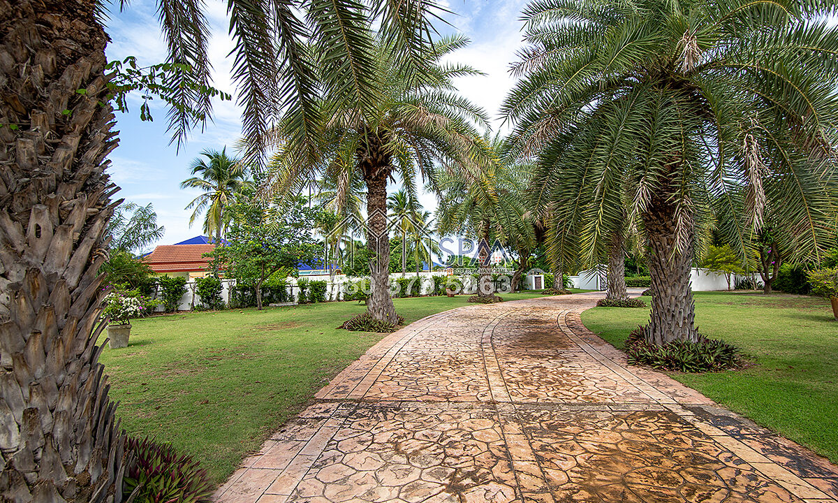 Luxury-house-By-SPM-Property-Huahin-105