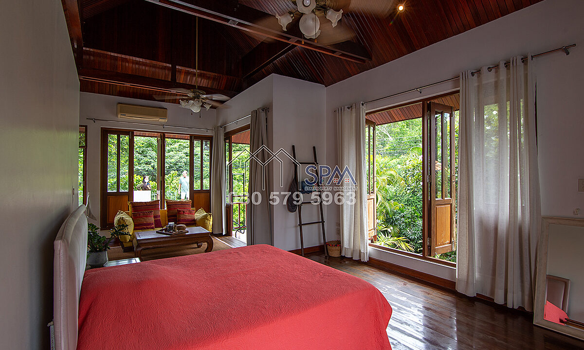 Luxury-house-By-SPM-Property-Huahin-12