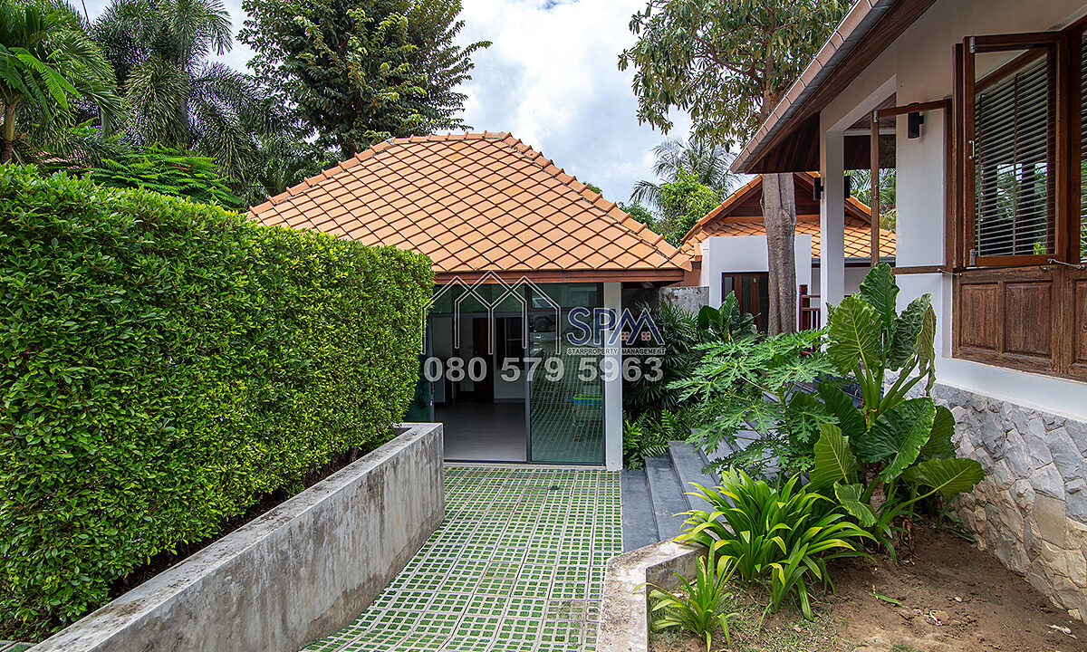 Luxury-house-By-SPM-Property-Huahin