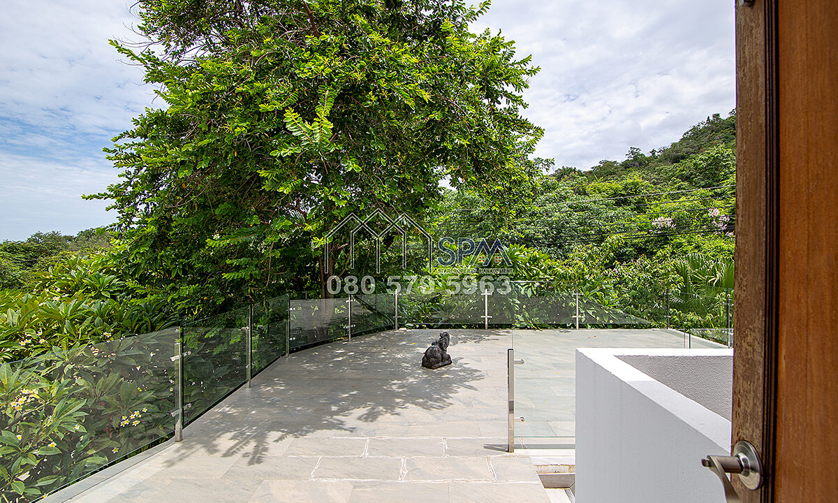 Luxury-house-By-SPM-Property-Huahin-16