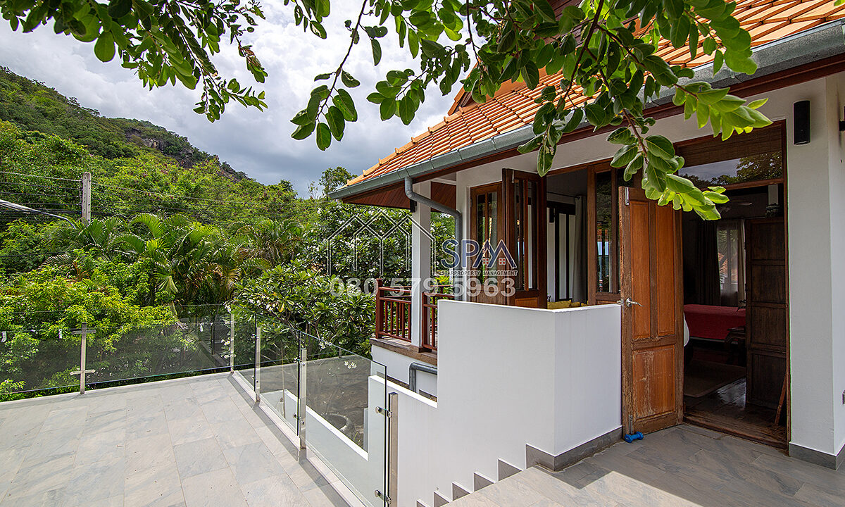 Luxury-house-By-SPM-Property-Huahin-17