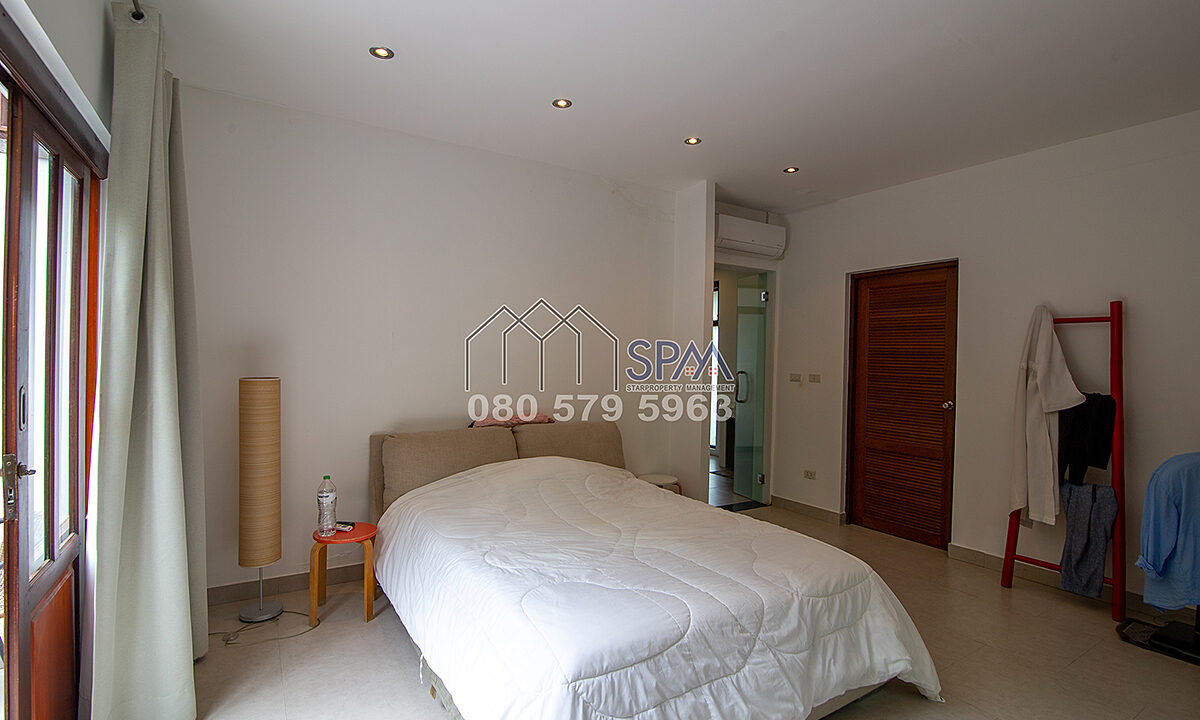 Luxury-house-By-SPM-Property-Huahin-18
