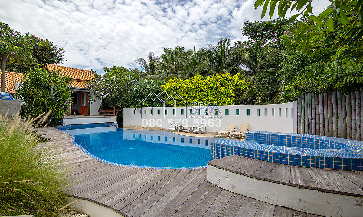 Luxury-house-By-SPM-Property-Huahin-22