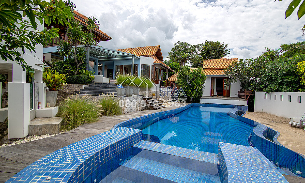 Luxury-house-By-SPM-Property-Huahin-23