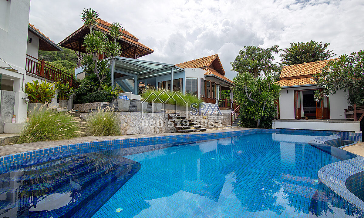 Luxury-house-By-SPM-Property-Huahin-24