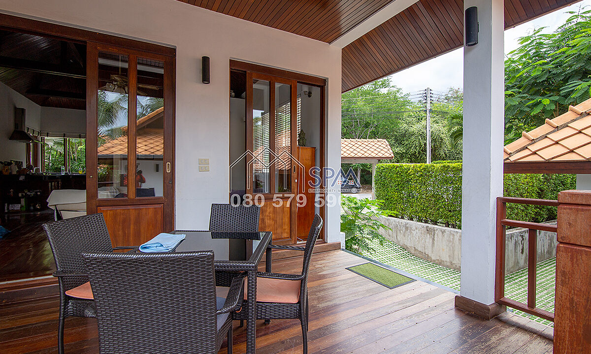 Luxury-house-By-SPM-Property-Huahin-26