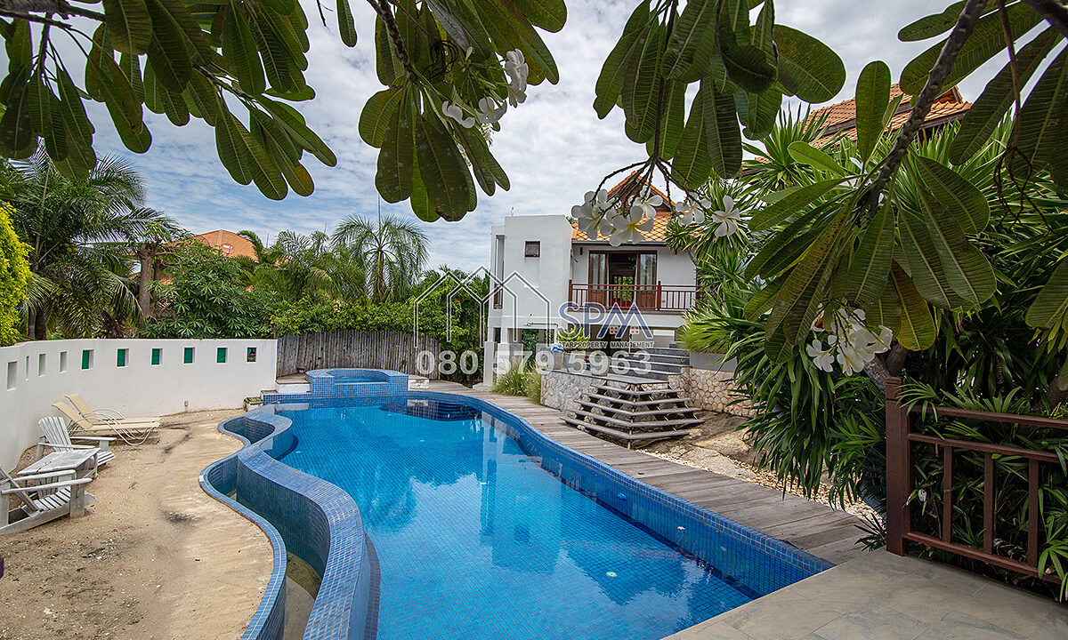 Luxury-house-By-SPM-Property-Huahin-27