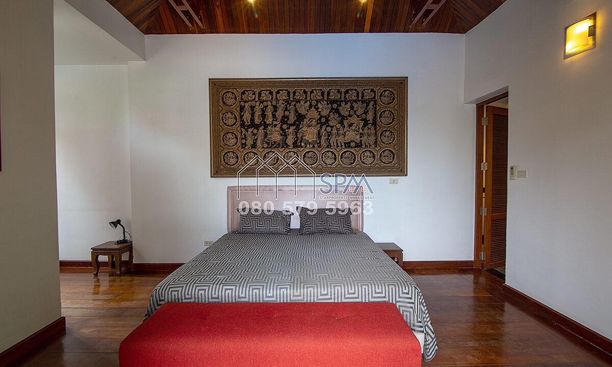 Luxury-house-By-SPM-Property-Huahin-28