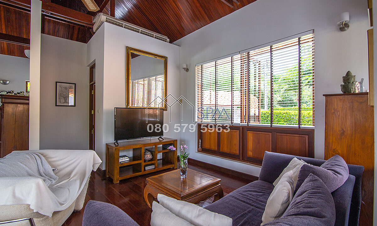 Luxury-house-By-SPM-Property-Huahin-34