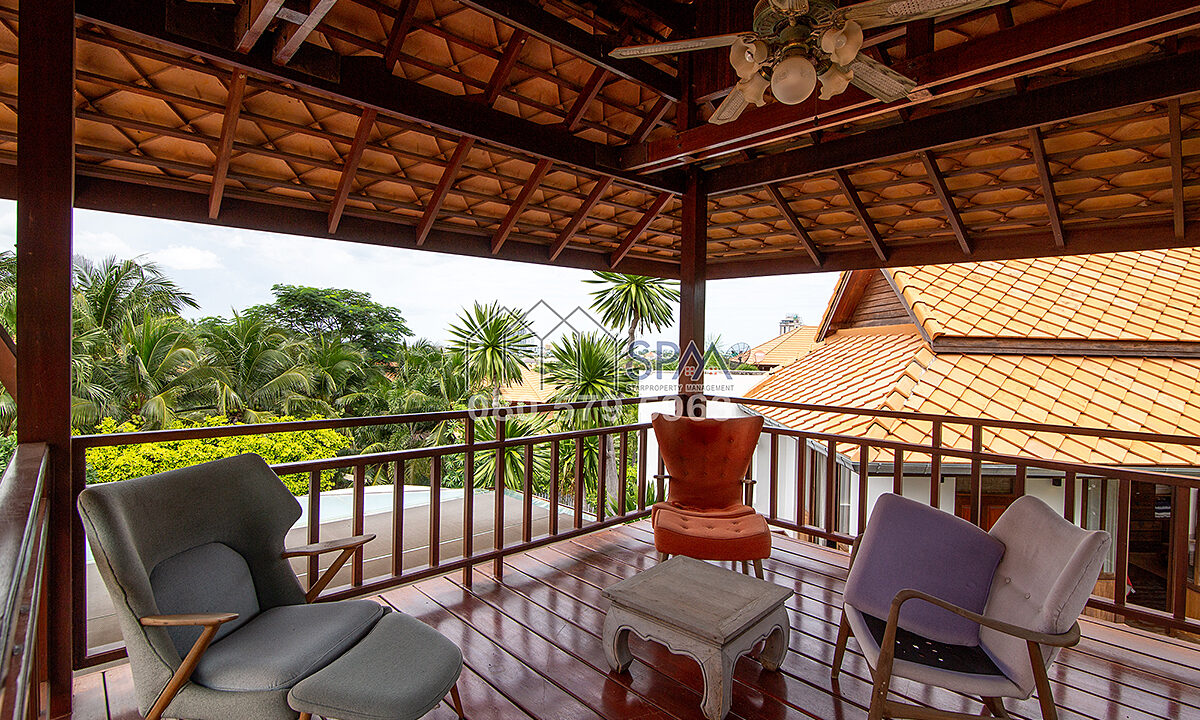 Luxury-house-By-SPM-Property-Huahin-37