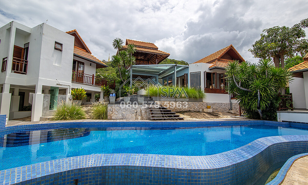Luxury-house-By-SPM-Property-Huahin-40