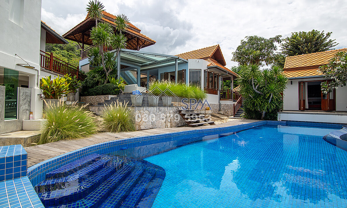 Luxury-house-By-SPM-Property-Huahin-41