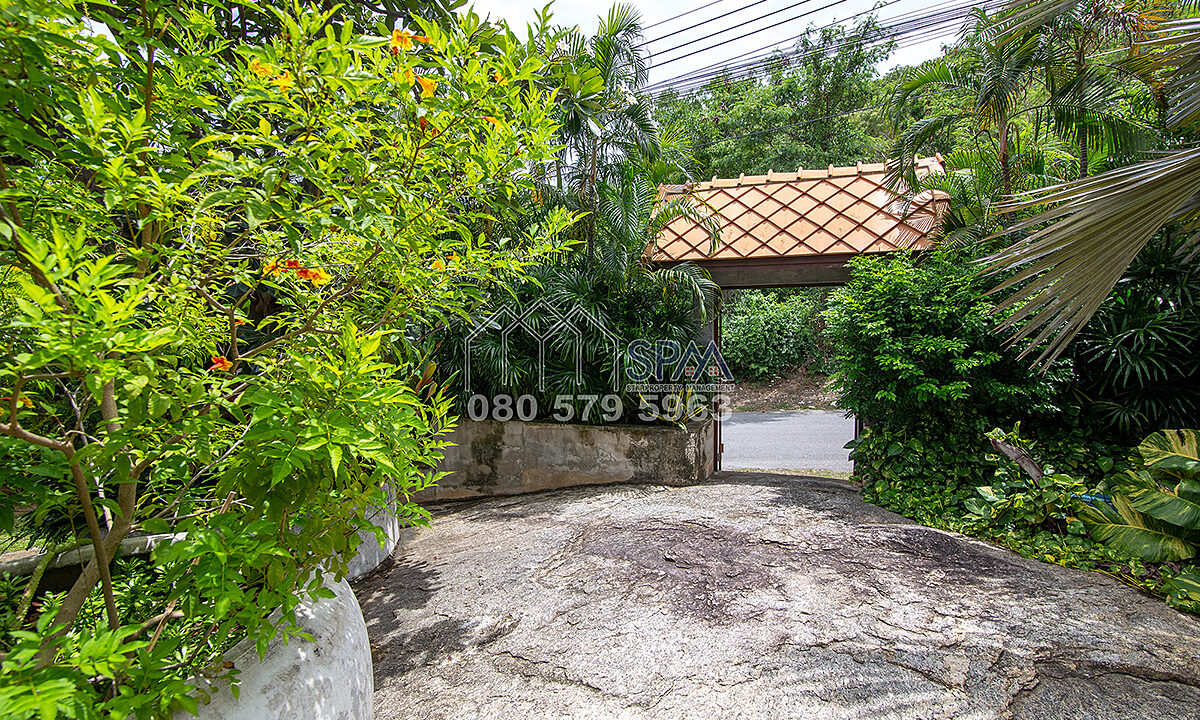 Luxury-house-By-SPM-Property-Huahin-43