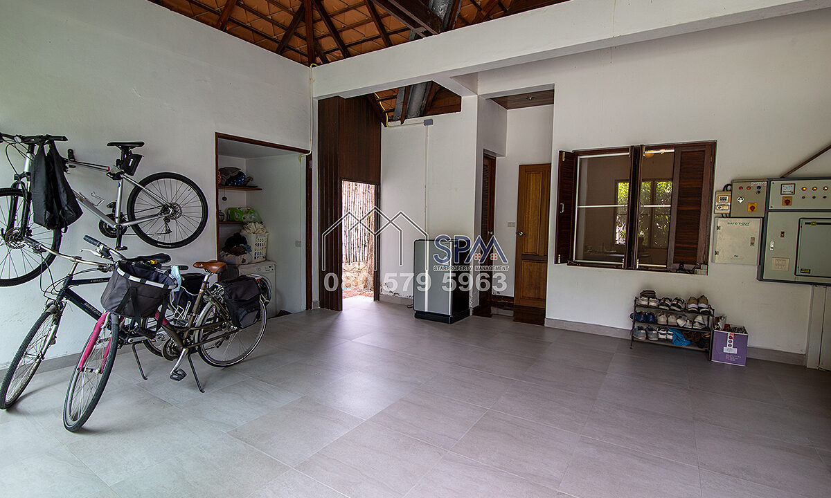 Luxury-house-By-SPM-Property-Huahin-44