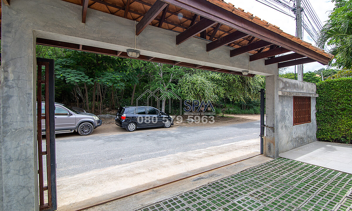 Luxury-house-By-SPM-Property-Huahin-45