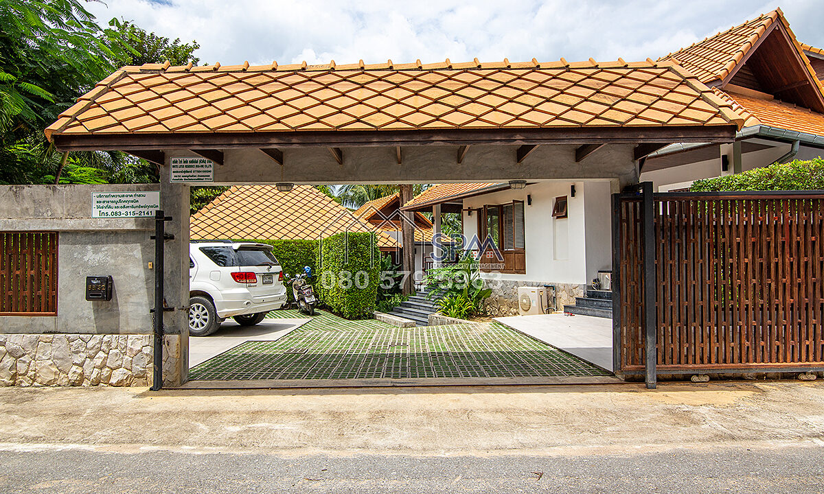 Luxury-house-By-SPM-Property-Huahin-46
