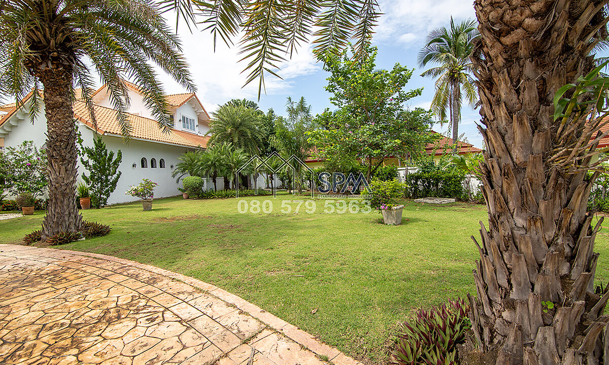 Luxury-house-By-SPM-Property-Huahin-49