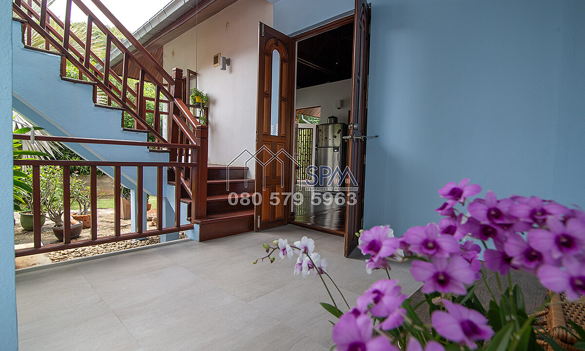 Luxury-house-By-SPM-Property-Huahin-5