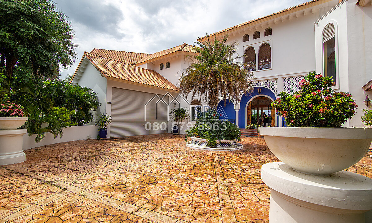 Luxury-house-By-SPM-Property-Huahin-51