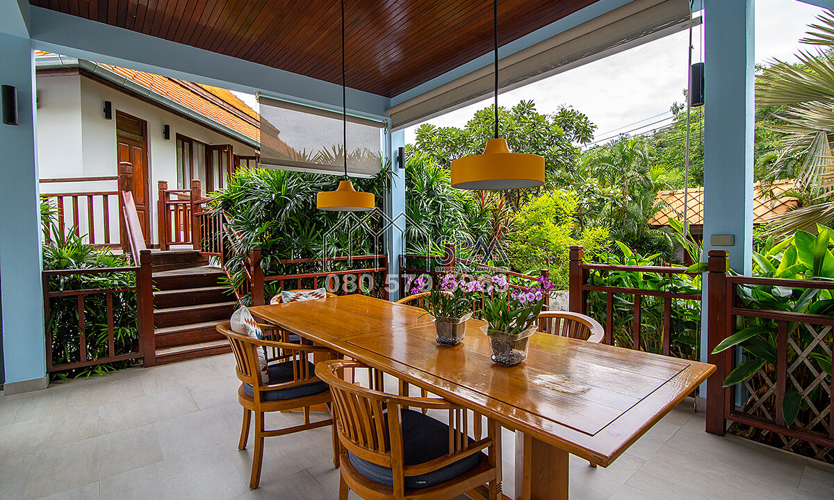 Luxury-house-By-SPM-Property-Huahin-6