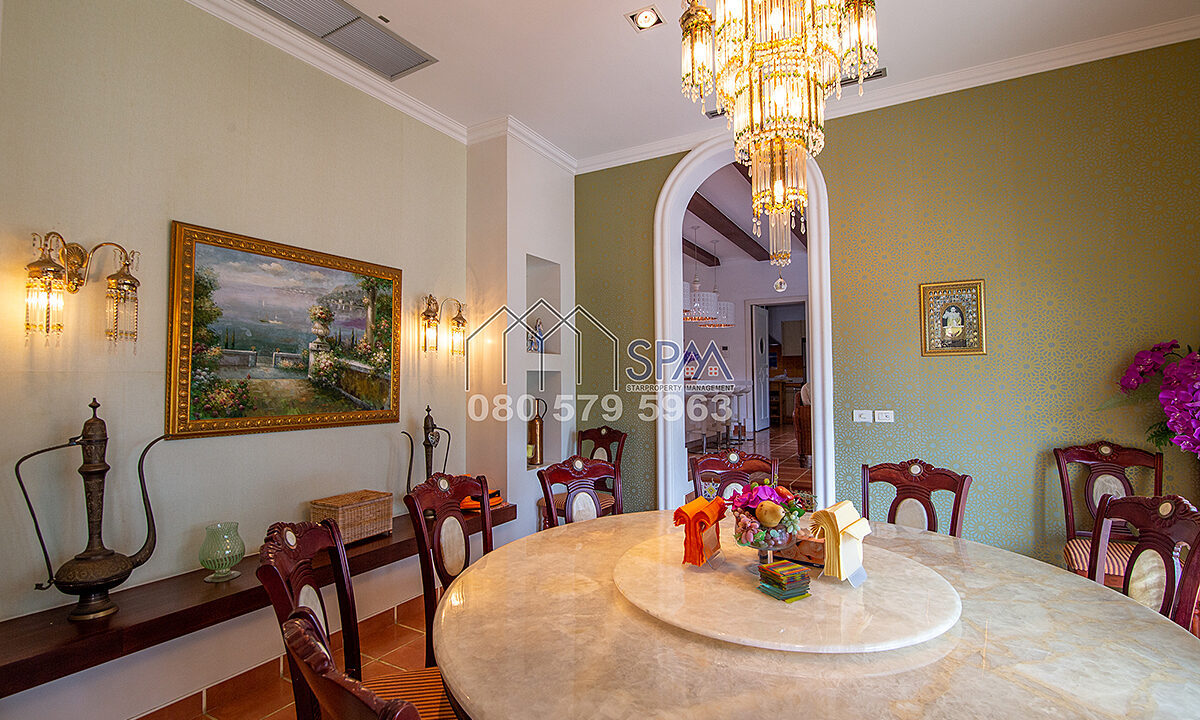 Luxury-house-By-SPM-Property-Huahin-60
