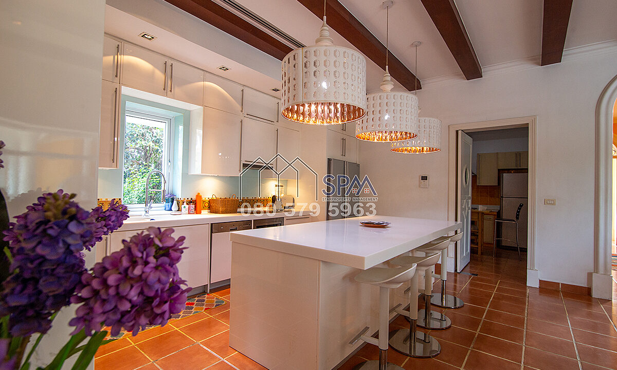 Luxury-house-By-SPM-Property-Huahin-61