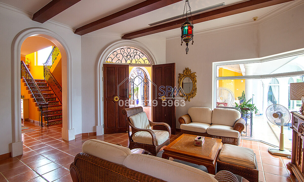 Luxury-house-By-SPM-Property-Huahin-62