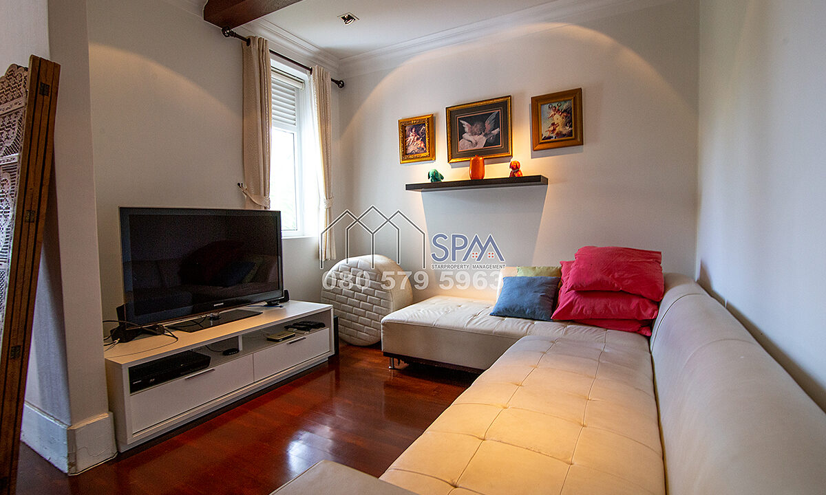 Luxury-house-By-SPM-Property-Huahin-70