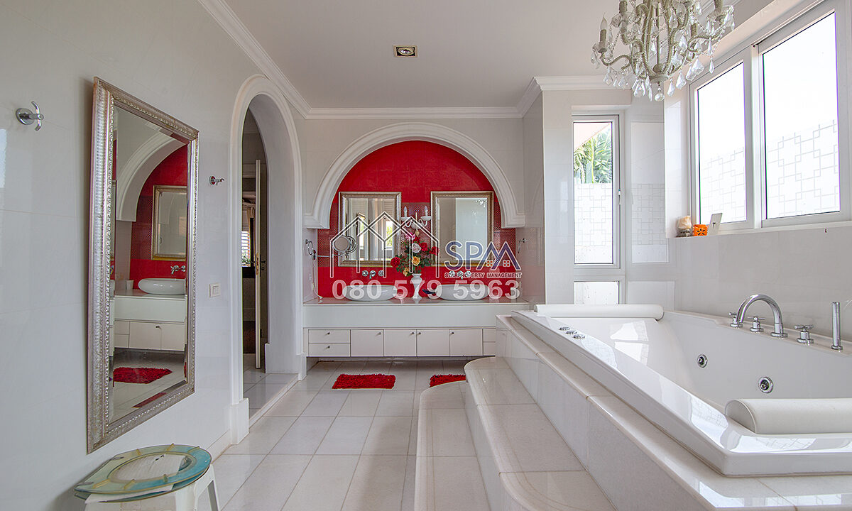 Luxury-house-By-SPM-Property-Huahin-72