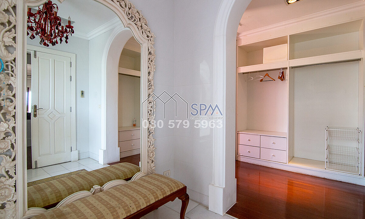 Luxury-house-By-SPM-Property-Huahin-74