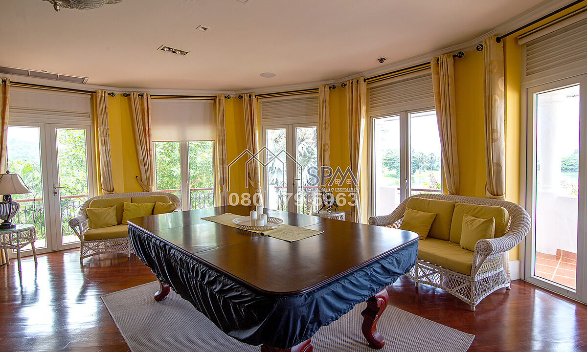 Luxury-house-By-SPM-Property-Huahin-79