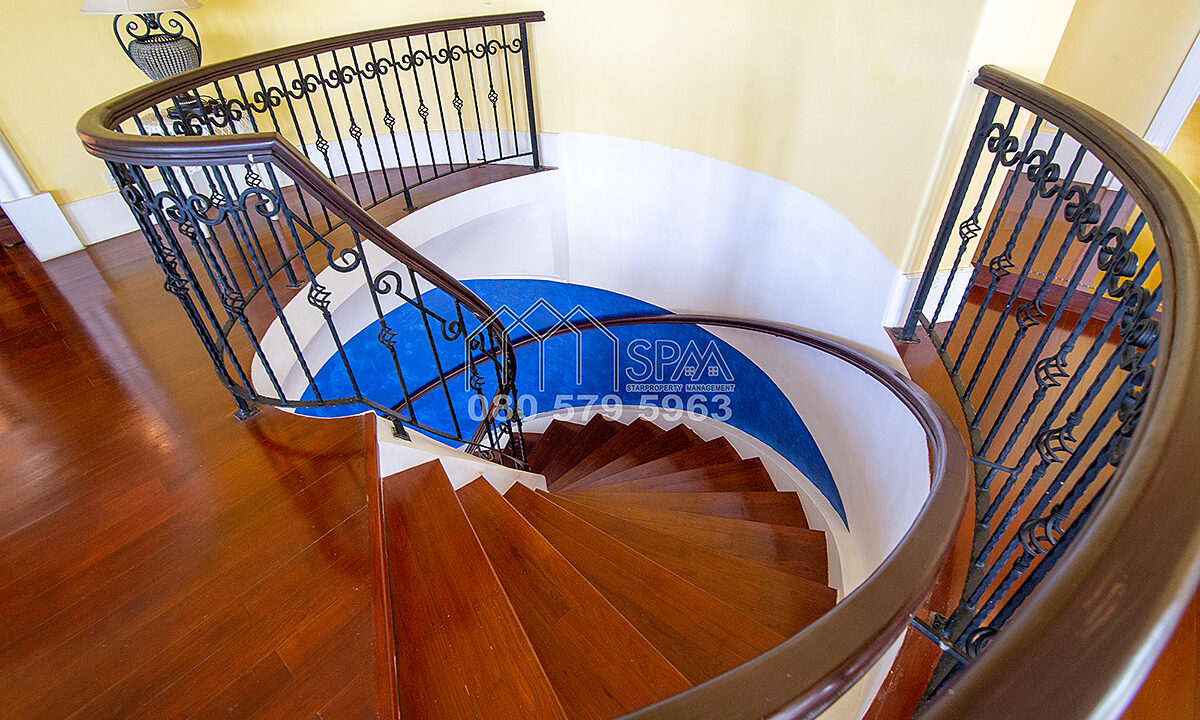 Luxury-house-By-SPM-Property-Huahin-80